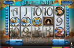 Chimney Sweep Slotmachine